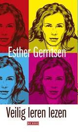 Veilig leren lezen | Esther Gerritsen |