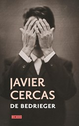 De bedrieger | Javier Cercas |