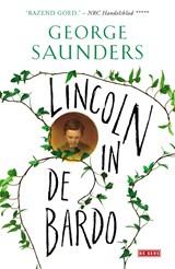 Lincoln in de bardo | George Saunders |