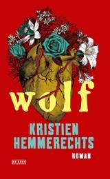 Wolf | Kristien Hemmerechts |