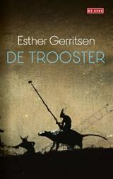 De trooster   Esther Gerritsen  