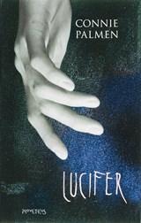 Lucifer | Connie Palmen |