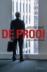 De Prooi | Jeroen Smit |