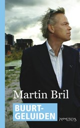 Buurtgeluiden | Martin Bril |