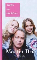 Vader en dochters | Martin Bril |