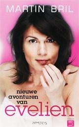 Nieuwe avonturen van Evelien | Martin Bril |