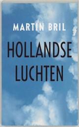 Hollandse luchten | Martin Bril |