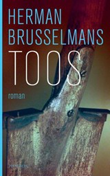 Toos   Herman Brusselmans  
