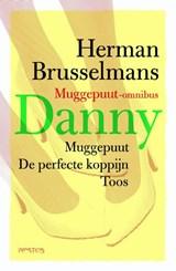 Danny   Herman Brusselmans  