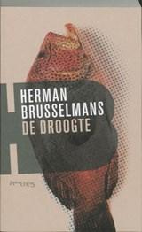 De droogte   Herman Brusselmans  