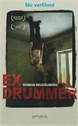 Ex-Drummer   Herman Brusselmans  
