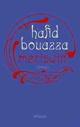 Meriswin | Hafid Bouazza |