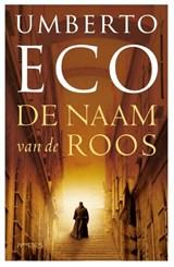 De naam van de roos | Umberto Eco |