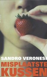 Misplaatste kussen | Sandro Veronesi |