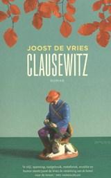 Clausewitz | Joost de Vries |