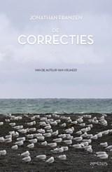 De correcties | Jonathan Franzen |