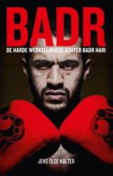Badr | Jens Olde Kalter |