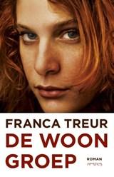 De woongroep | Franca Treur |