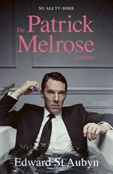 De Patrick Melrose-romans | Edward St Aubyn |
