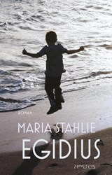 Egidius | Maria Stahlie |
