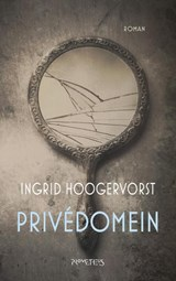 Privédomein | Ingrid Hoogervorst |