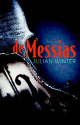De Messias | Julian Winter |