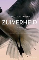 Zuiverheid | Jonathan Franzen |