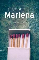 Marlena | Julie Buntin |