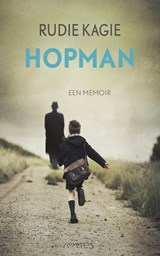 Hopman | Rudie Kagie |