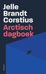 Arctisch dagboek | Jelle Brandt Corstius |