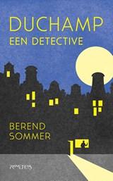 Duchamp   Berend Sommer  