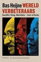 Wereldverbeteraars | Bas Heijne |
