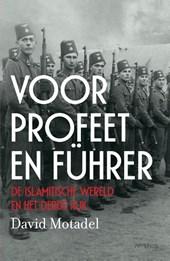 Voor profeet en Führer