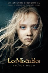 Les Miserables | Victor Hugo |