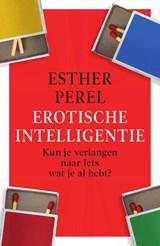 Erotische intelligentie | Esther Perel |