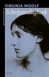 Schrijversdagboek | Virgina Woolf |