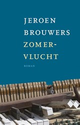 Zomervlucht | Jeroen Brouwers |
