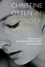 In wonderland | Christine Otten |