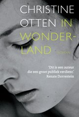 In wonderland | Christine Otten |