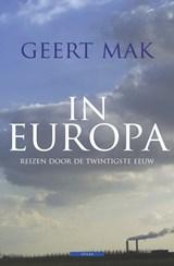 In Europa | Geert Mak |