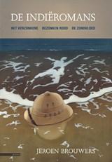De Indiëromans   Jeroen Brouwers  