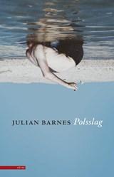 Polsslag | Julian Barnes |
