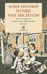 Nynke van Hichtum | Aukje Holtrop |