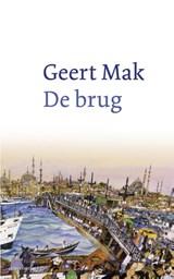 De brug | Geert Mak |
