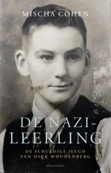 De nazi-leerling | Mischa Cohen |