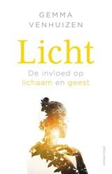 Licht   Gemma Venhuizen  