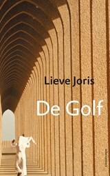 De golf | Lieve Joris |