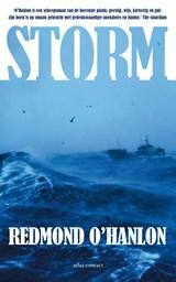 Storm   Redmond O'Hanlon  