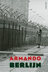 Berlijn | Armando |