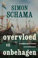 Overvloed en onbehagen | Simon Schama |